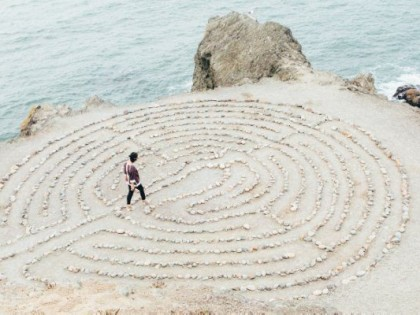 The Learning Equation to Change Your Career