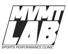 MVMT Lab - Tyrell Mara - sponsored athlete