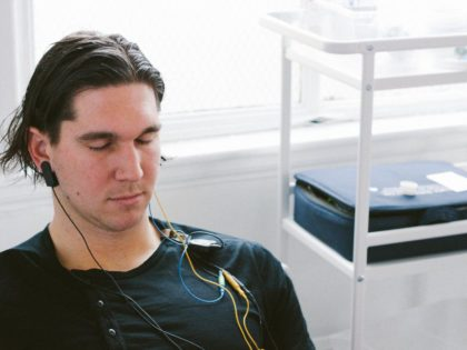 The Science of Flow with Vancouver Brain Lab